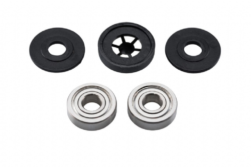 Husqvarna  Automower Bearing Kit 6mm Axle Product Numberumber  5233437-01